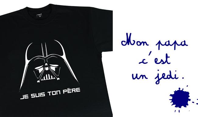 20140610-fete-des-peres-blog