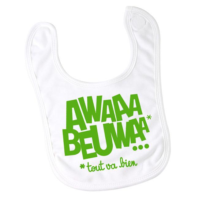 20140911-Bavoir-Awaaa-Beuwaa