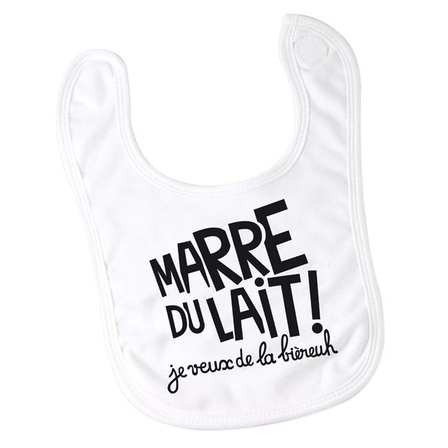 20140911-Bavoir-Marre-du-lait