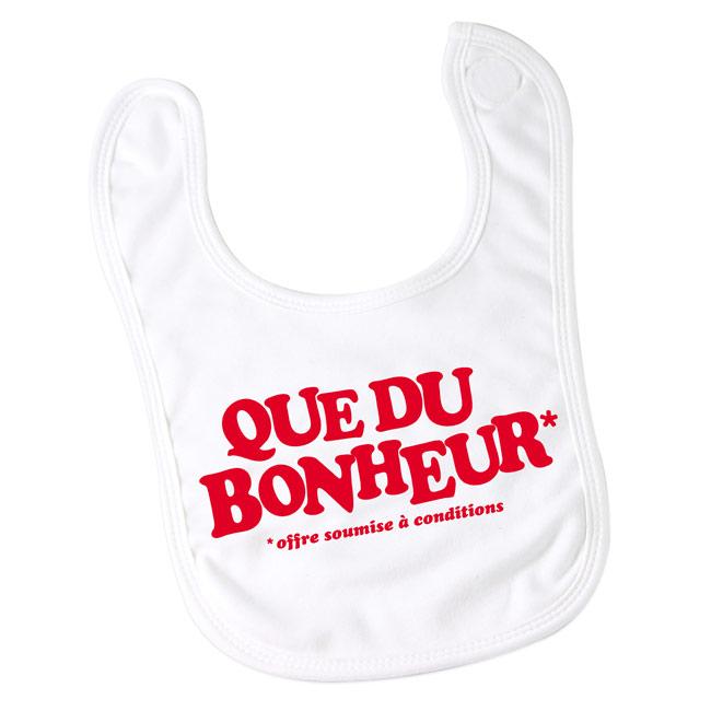 20140911-Bavoir-Que-du-bonheur