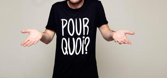 20140915-Pourquoi-blog