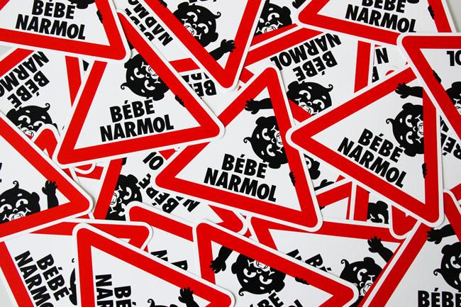 20140917-Presque-Parfait-x-Narmol-blog